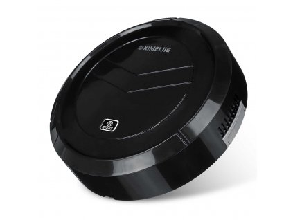 3 in 1 Smart Robot Vacuum Cleaners USB Rechargeable Auto Smart Sweeping Robot 120 Minutes Long.jpg q50