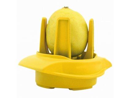 Kráječ na citrón Lime Slicer