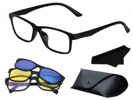 eng pl 3 in 1 Glasses 2044 2 3