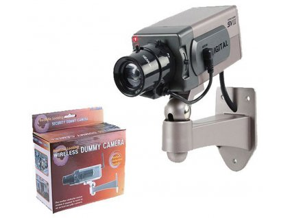 106739 1 eng pl realistic dummy camera with led 725 2 3