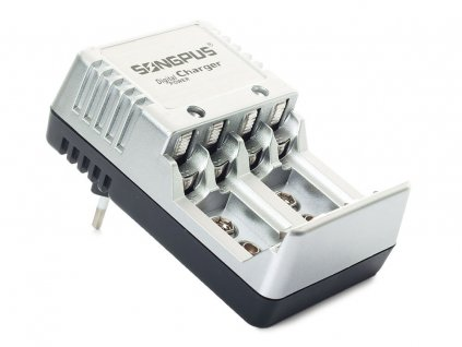 eng pl Rechargeable Battery Charger Aaa Aa Battery Battery 215 1 3