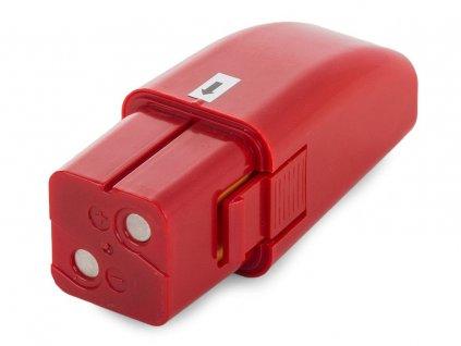 eng pl Battery For Electric Brush Kaska Battery 1229 1 3