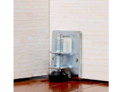 0047840 nastavitelna nozicka 6cm
