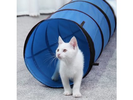0052744 tunel pro kocky