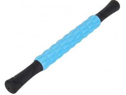 107411 masazni tyc 44 cm modra