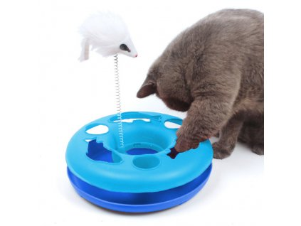 0020917 interaktivni kocici hracka