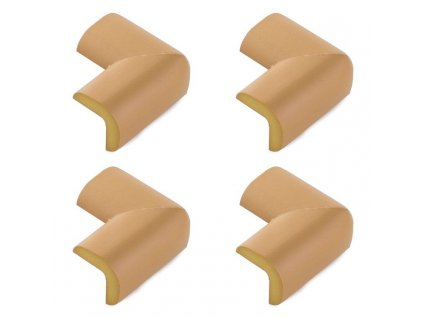 eng pl Foam corners for furniture corners protection x4 2278 1 3
