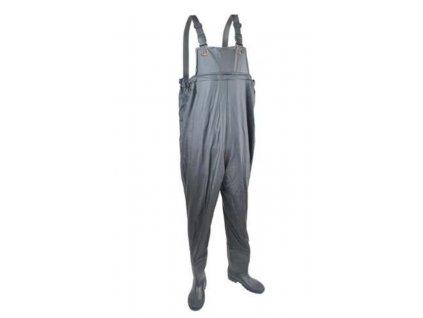 kalhoty8