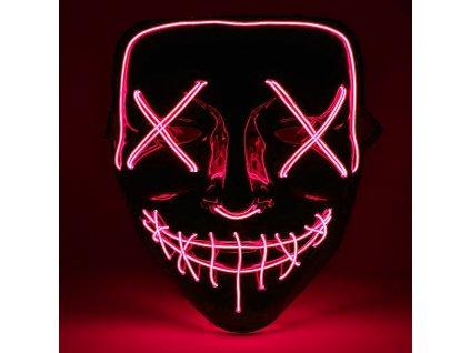 0042594 desiva svitici maska cervena