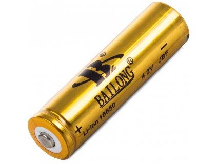 eng pl Bailong Li Ion 18650 battery 4 2v 1320 1