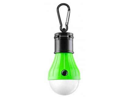 lampa1
