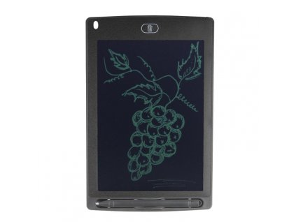 eng pl Graphic Tablet For Drawing Fade out Table 8 5 1963 1 3