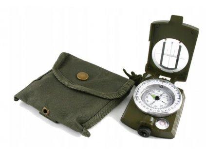 kompas 4