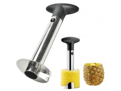 eng pl Drill Pineapple Knife Cutter Peeler 1809 1 3