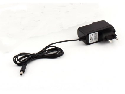0002100 adapter pro balicku cigaret