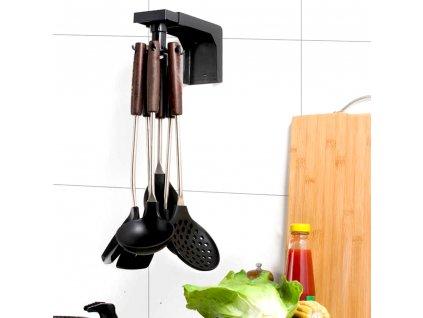 0035134 nalepovaci drzak do kuchyne