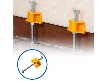0041290 nivelacni system pro dlazbu