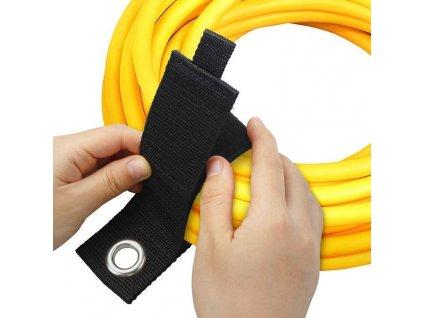 0041925 paska na hadici a kabely