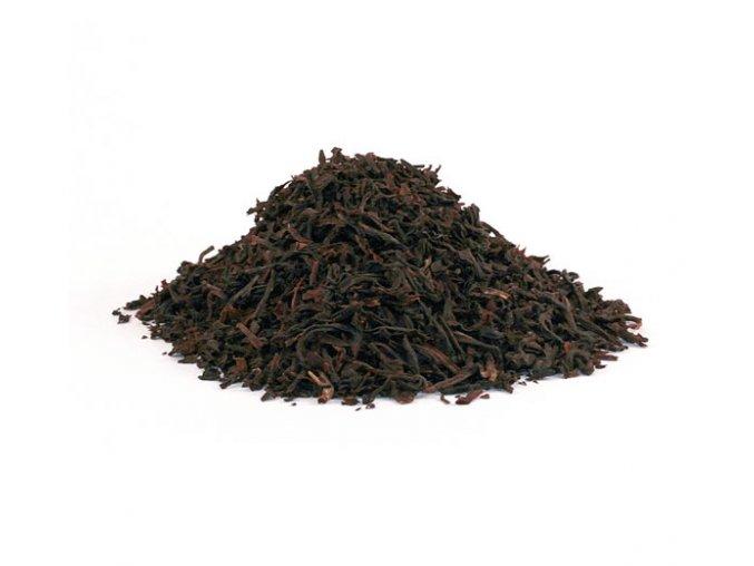 Assam Nahorhabi FTGFOP1 cl spI černý čaj (Hmotnost 100 g)
