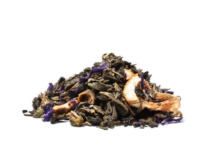 Atlantída zelený čaj (Hmotnost 100 g)