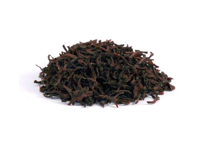 Cejlon Shawlands OP1 černý čaj (Hmotnost 100 g)