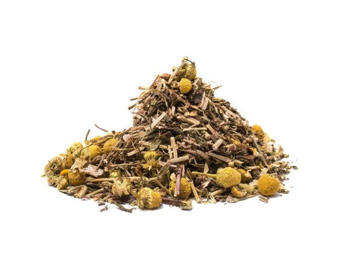 Čaj štěstí (Hmotnost 100 g)
