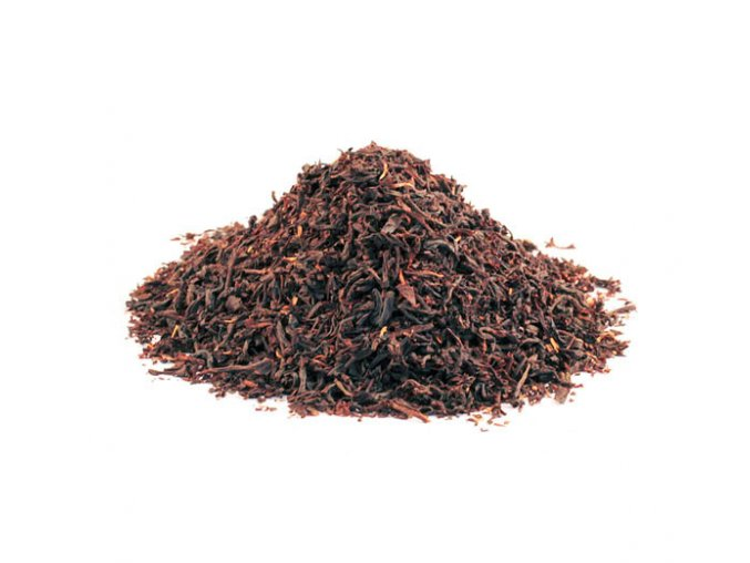 Gruzínská směs černý čaj (Hmotnost 100 g)