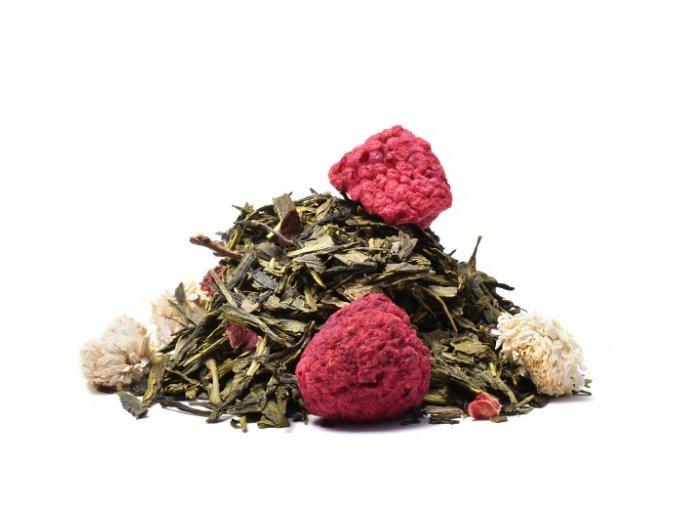 Guarana zelený čaj (Hmotnost 100 g)