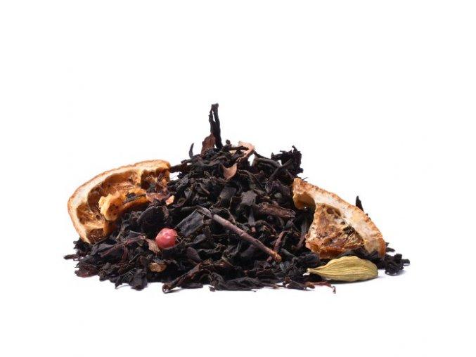 Chai černý čaj (Hmotnost 100 g)