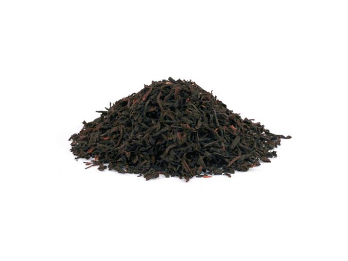 China Keemun Congou černý čaj (Hmotnost 100 g)