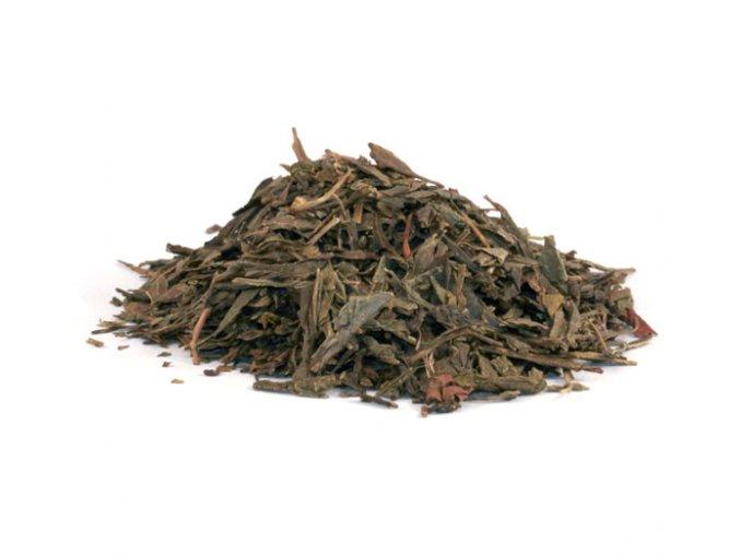 China Sencha zelený čaj (Hmotnost 100 g)