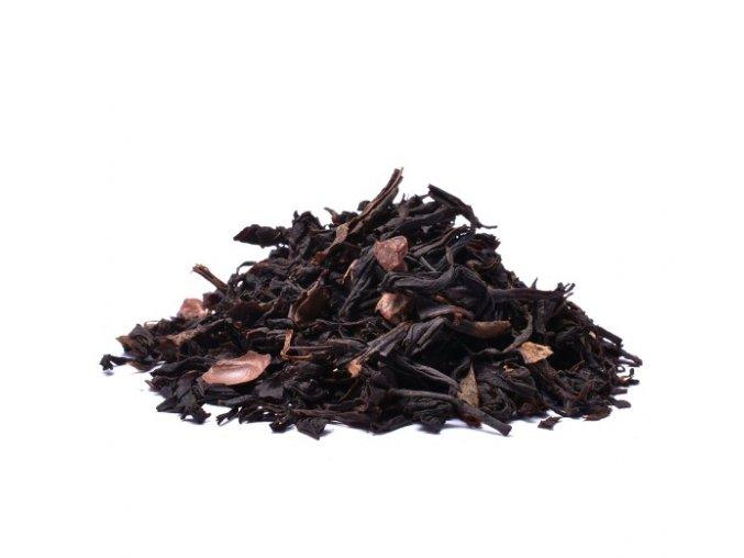 Irish cream černý čaj (Hmotnost 100 g)