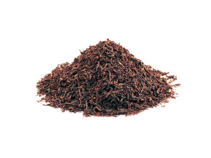 Irský snídaňový černý čaj (Hmotnost 100 g)