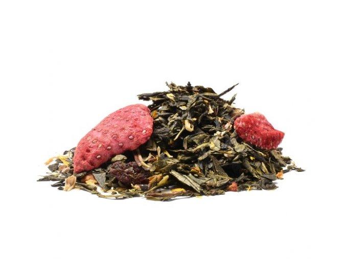 Melany zelený čaj (Hmotnost 100 g)