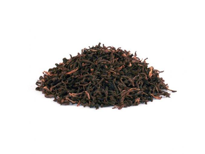 Nepal Sakhira SFTGFOP1 černý čaj (Hmotnost 100 g)