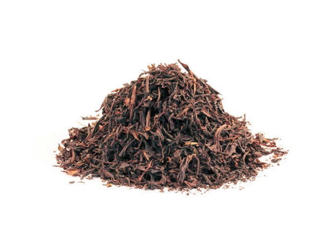 Ruská směs černý čaj (Hmotnost 100 g)