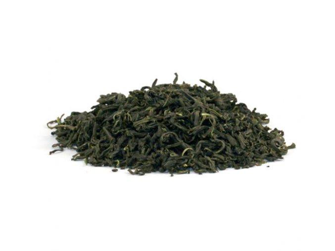 South Korea Sejak zelený čaj (Hmotnost 100 g)