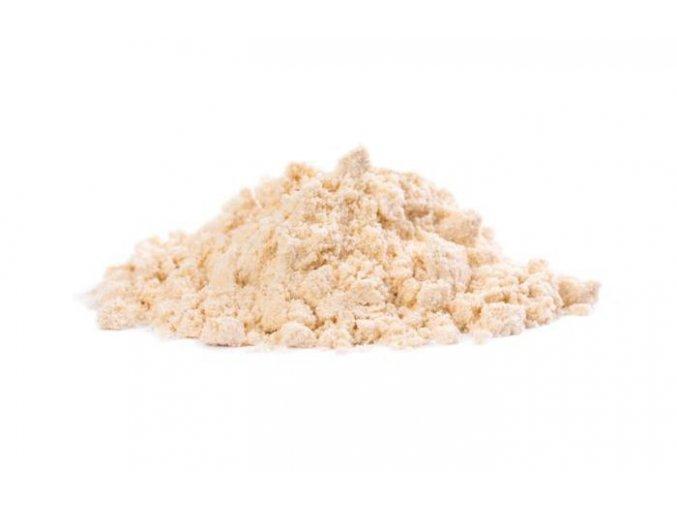 Kokosová mouka (hmotnost 1000g)