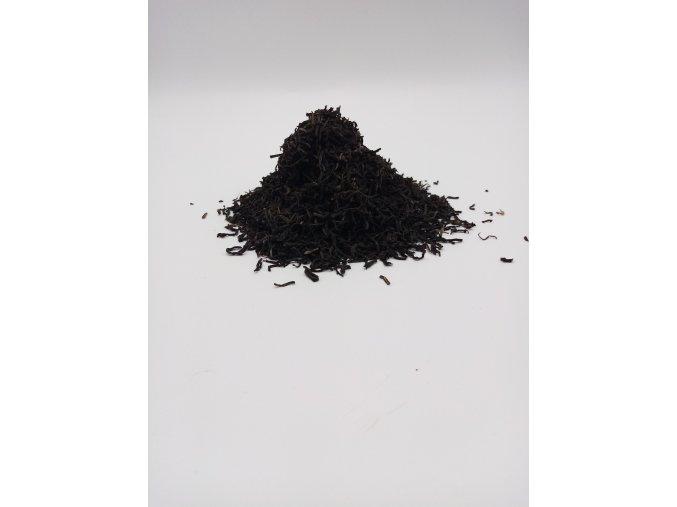 Assam Bogapani TGFOP černý čaj (hmotnost 500 g)