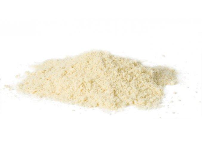 Mandlová mouka blanšírovaná (hmotnost 1000g)