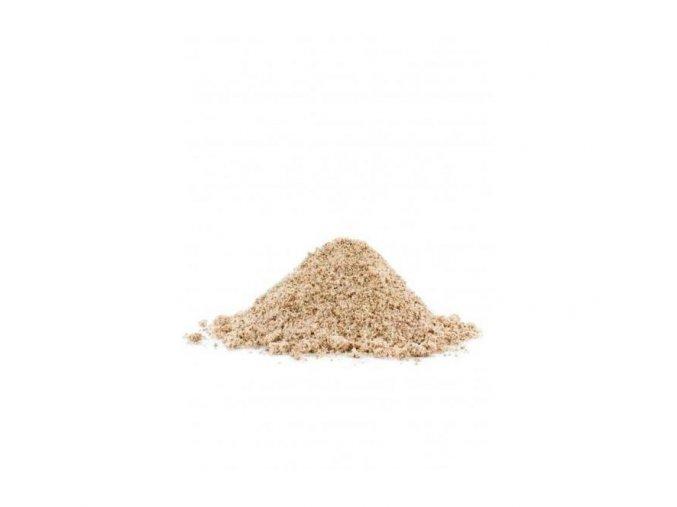 Mandlová mouka natural (hmotnost 1000g)