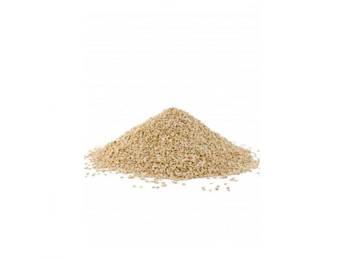 Quinoa bílá (hmotnost 500g)