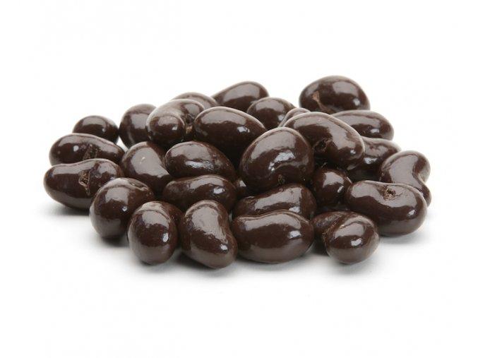 kesu orechy v horke cokolade 500g 1143