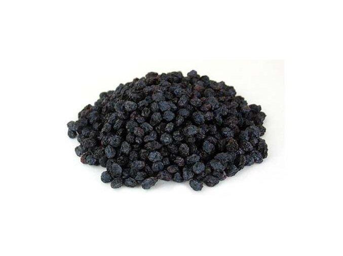 dried black currant 500x500