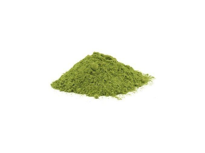 moringa olejodarna 200g 1142