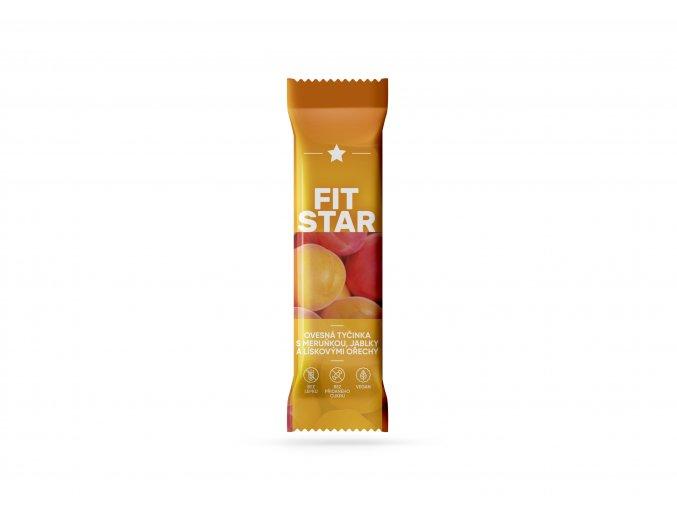 FitStar Merunka