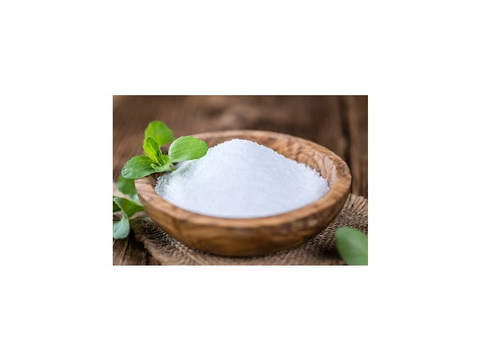 xylitol 250g 1185