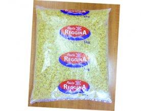 siroke nudle pasta reggina 5 kg 1394