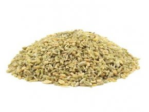 Freekeh zelená pšenice