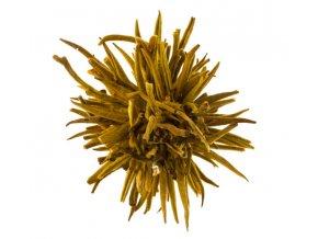 Art tea kvetoucí čaj (Hmotnost 1 ks)